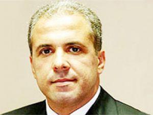 Şamil Tayyara 1 yıl 8 ay hapis