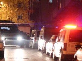 Silahlı çatışma: 4 ölü, 1 yaralı
