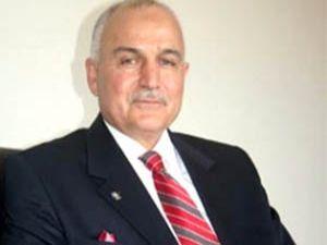 Kabakçı: Referandum genel seçim değil