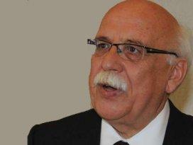 Bakan Nabi Avcıdan SBS kararı açıklaması