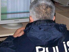 İstanbulda yeni operasyon iddiası