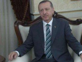 Erdoğanın Brüksel ziyaretinin kodları