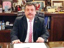 Salihoğlu: Tek derdimiz adalet