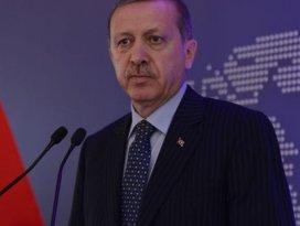Erdoğandan tüm teşkilatlara talimat