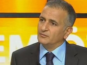 Başbakan Erdoğanı Yezide benzetti