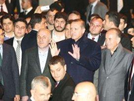 AK Partinin İstanbul adayları belli oldu