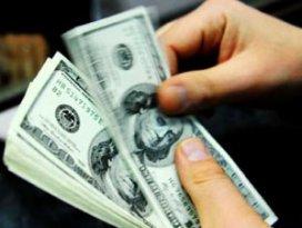 Dolar ve Euro haftaya rekorla başladı!