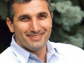 Şener: Başbakanı hedef aldıkları çok açık