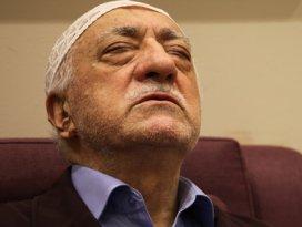 Hükümetten Fethullah Gülene cevap