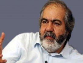 Mehmet Altandan skandal kıyaslama!
