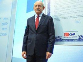 Kemal Kılıçdaroğlu yine hiç şaşırtmadı
