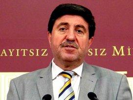 Öcalan, Erdoğana karşı konuşamaz
