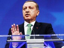 Erdoğandan TÜSİADa ananaslı gönderme