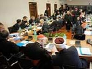 Vatikan istedi El-Ezher değiştiriyor