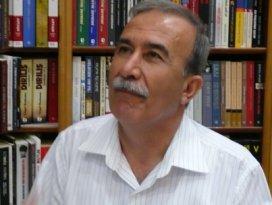 Hanefi Avcı: Herkes Başbakanın yanında olmalı