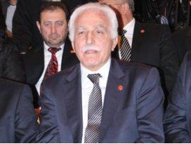 SP lideri Kamalak Konyada