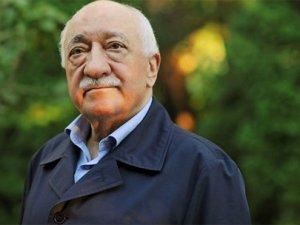 Fethullah Gülenin pişmanlık duymadığı konu