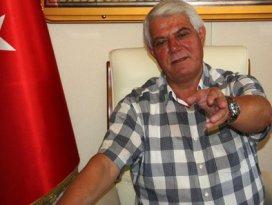 CHP'de kriz: 500 aday ortada yok