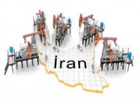 İran havası