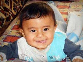 Çamaşır ipinden ölen Bahri 3 kişiye hayat verdi