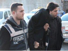 Uyuşturucu operasyonuna 36 tutuklama