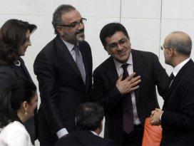 BDP o milletvekilini defterden sildi!