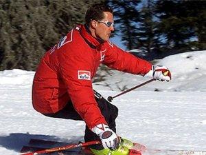 Schumacher kritik viraja girdi!