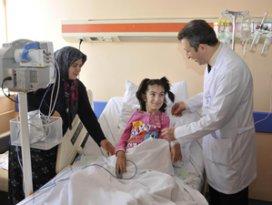 Selçuk Tıp hizmet kalitesini artırıyor