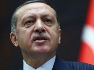 Erdoğan olmasa her şey ne güzel olacak