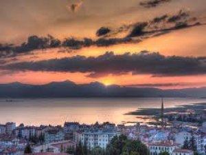 Beyşehirde en çok Ispartalılar yaşıyor