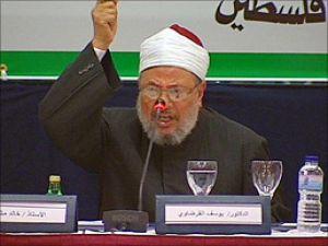İslam aleminde yılbaşı polemiği