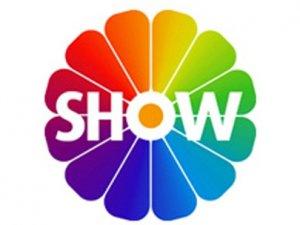 Bülent Ersoy Show Tvyi çok fena çarptı