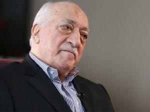 İngilizler: Gülen Türkiyeye dönüp hesap versin