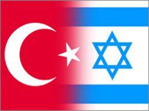 Türkiye-İsrail sessiz görüşmeleri