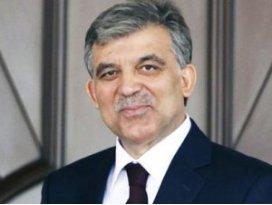 Başbakan konuştu Gül CHPli ismi davet etti
