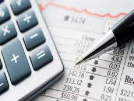 Konya ve Karamanın TÜFE değişim oranları açıklandı
