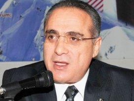 BBPde 17 Aralık istifası