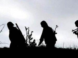 PKK baskısı: BDP'ye oy vereceksiniz