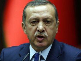 Başbakan Erdoğanın 5 yılı için 5 kriter