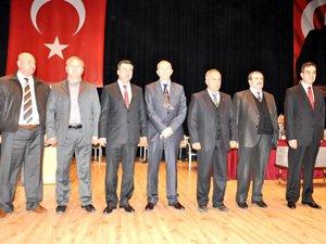 Akşehir Esnaf Kefalette yeni dönem