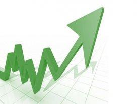 Ocak ayı enflasyon rakamları değişti