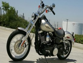 Papadan az kullanılmış satılık motor