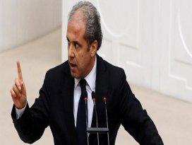 O bilgiler CHP Genel Başkanına da gönderildi