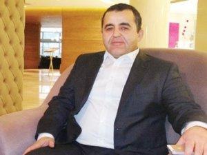 Yabancı sermaye Türkiyeden kaçmaz