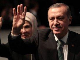 Erdoğandan Yeni partiler sinyali