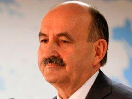 Müezzinoğlu: Buna sahte Atatürkçüler denir