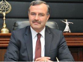 Konyadan yeni yılda rekor ihracat