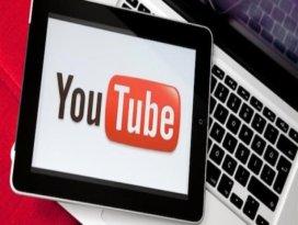 Youtube artk telif ödeyecek