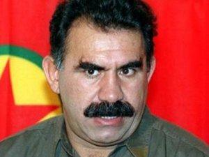 Öcalan ile görüşecek gazeteciler netleşti