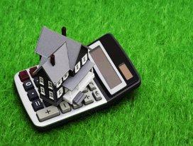 Ev sahipleri 480 TL daha fazla ödeyecek
